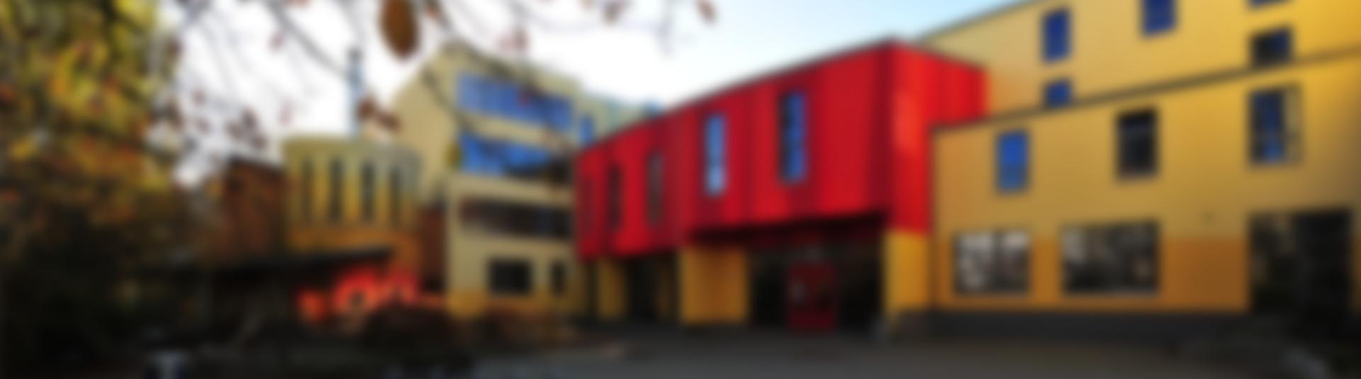 waldorfschule und waldorfkindergarten rostock freie schule in der ktv waldorfschule rostock. Black Bedroom Furniture Sets. Home Design Ideas